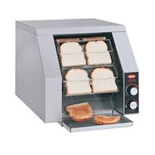 Conveyor Belt Toaster Oven Commercial Toaster Or Conveyor Toaster Somerville