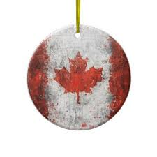 White Christmas Decorations Canada by The 32 Best Images About Christmas In Canada On Pinterest
