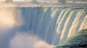 nissan canada niagara falls niagara falls wallpaper hd wallpapers pulse