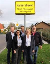 Stadtverwaltung Bad Neuenahr Noch Keine Entscheidung über Bau Oder Nicht Bau U201c