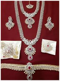 wedding jewellery for rent wedding jewelry simple wedding jewelry rental pictures