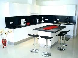 black and white kitchen decorating ideas black and white kitchen decorating ideas liftechexpo info