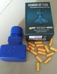 ciri obat hammer thor asli dan palsu jual obat kuat di surabaya