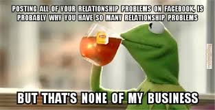 Relationship Memes Facebook - funny memes relationship problems on facebook nevertheless