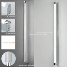 best 25 t8 light fixtures ideas on pinterest led fluorescent