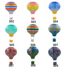 Compare Prices On Ai Decoration Online Shopping Buy Low Price Ai by Compare Prices On Air Balloons Decorative Online Shopping Buy