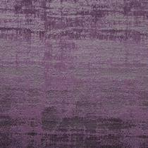 Aubergine Roman Blinds Semi Plain Made To Measure Roman Blinds Curtains Made For Free