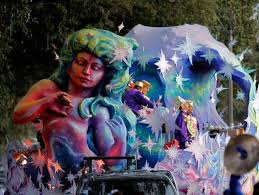 mardi gras carnival costumes blues festival guide magazine and online directory of blues