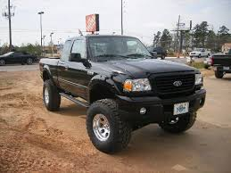 lifted 2004 ford ranger lifted ford ranger 4x4 ford ranger lifted ford
