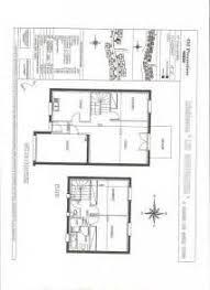 chambre à louer toulouse chambre a louer toulouse particulier 13 location de maison f4