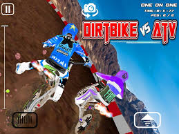 freestyle motocross games dirtbike vs atv motocross race android apps on google play