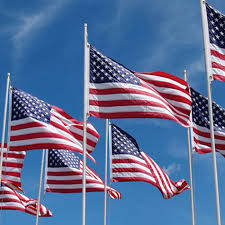 Flags And Flagpoles Flagsexpo Com Specializes In Flags U0026 Flagpoles Choose Our Flags