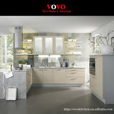 Building A Cabinet Door by Compare Prices On Mdf Cabinet Door Online Shopping Buy Low Price