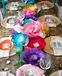 1216 best paper flowers images on pinterest marriage paper and