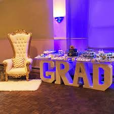 Table And Chair Rentals Long Island Letter Table Rental Long Island