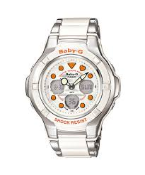 Jam Tangan Baby G Asli jual jam tangan casio baby g bga 123 jam casio jam tangan