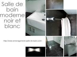Photo Salle De Bain Moderne by
