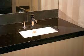 Bathroom Granite Countertop Affordable Granite Countertops Kitchen Bathroom Flooring