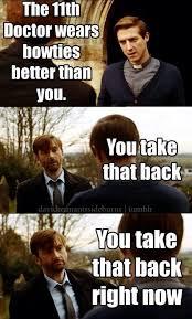 Doctor Who Birthday Meme - happy birthday arthur darvill doctor who amino