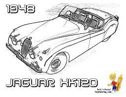 hair raising cars coloring pages cars pagani aero car