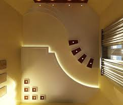 Pop Designs On Roof Without Fall Ceiling 100 False Ceiling Design Hall Latest Pop Designs On Roof