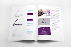 4731 best graphic design images lane bryant newco branding