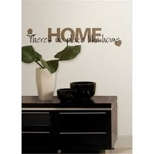 His And Hers Crown Wall Decor Wall Decals Walmart Com