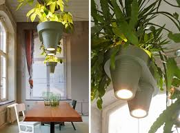 Plants Indoors by Hang Your Seedlings Indoors 20 Ideas Get Inspired