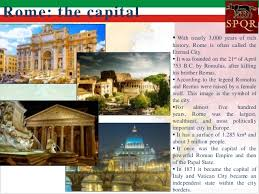 italy facts customs and traditions