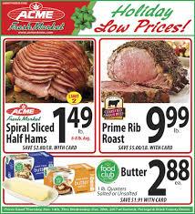 acme fresh market deli akron ohio 911 reviews