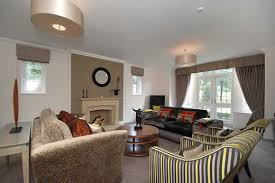 show homes interiors top 28 show homes interiors uk showhome design service hatch