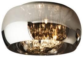 Argos Bathroom Lighting Argos Led Bathroom Ceiling Lights Www Energywarden Net