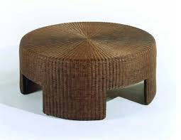 Rattan And Glass Coffee Table by Rattan And Glass Coffee Table Creative Rattan Coffee Table