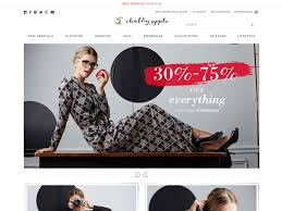 clothing u0026 jewelry ecommerce platform bigcommerce