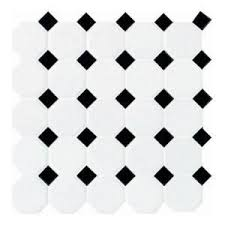 black friday home depot key west 49 best tiles images on pinterest wall tile home depot and room