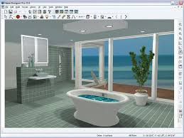 free 3d bathroom design software free bathroom design software house design software mac