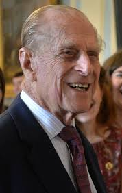 Sri Lankan Youth To Be Awarded The British Queen Prince Philip Duke Of Edinburgh Wikipedia