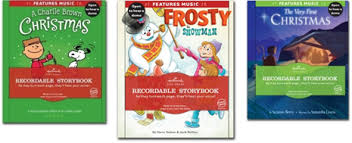 recordable books hallmark coupons 10 recordable story book southern savers
