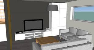 meuble tv cuisine meuble de coin cuisine coin repas table chaise banc banquette