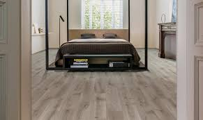 Laminate Floor Wood Balterio I Laminate Flooring Parquet