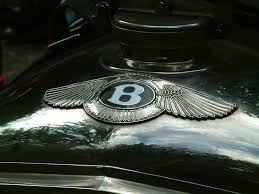 bentley logo logooooss all bentley logos