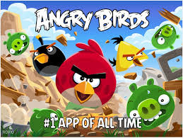 free for android tablet free angry birds version for android tablet