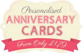 wedding anniversary cards wedding definition ideas