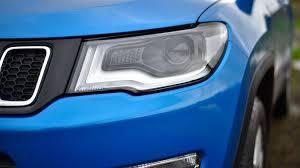diesel jeep 2017 jeep compass 2017 diesel std price mileage reviews