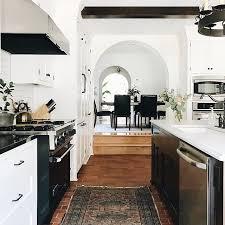 371 best kitchen rugs images on pinterest home ideas kitchen