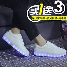 light shoes for women china shoes led light china shoes led light shopping guide at
