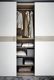 White Wardrobe Closet 381 Best Closets Images On Pinterest Dresser Walk In Closet And