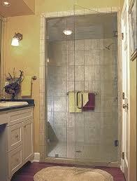 E Shower Door Frameless Shower Doors In Atlanta And Screen Glass