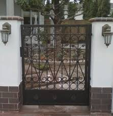 coast iron your southern california source for custom wrought iron