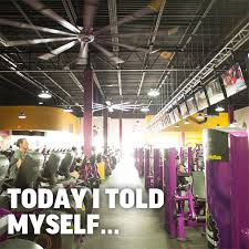 planet fitness gyms in orlando fashion square fl